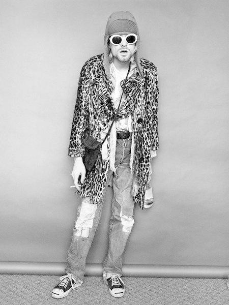 Катя Федорова, стилист  и редактор моды Interview. Изображение № 21.