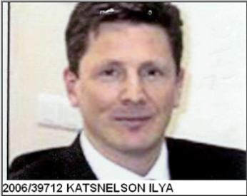 15 российских бизнесменов в бегах от Интерпола. Изображение № 8.
