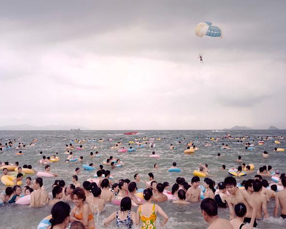 Фотоэкзотика: Фотографии из необычных путешествий. Изображение № 141.