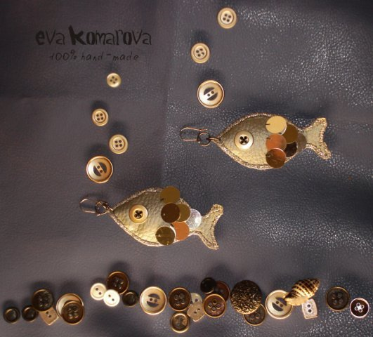 EvaKomarova. Изображение № 20.