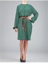 С новым платьем от fashionet.ru!. Изображение № 4.