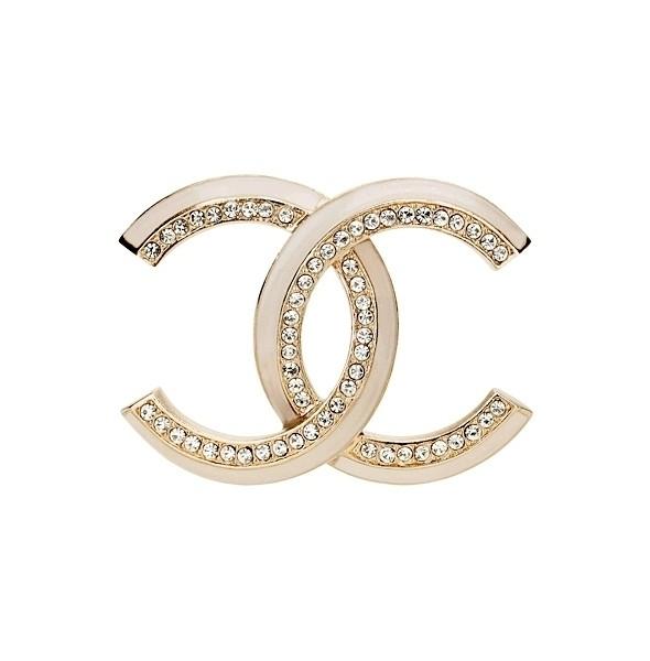 Изображение 115. Лукбуки: Chanel, D&G, Manolo Blahnik и другие.. Изображение №115.