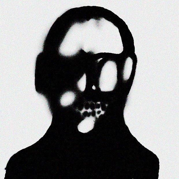 Иллюстраторы рисуют анонимных художников. Изображение № 24.