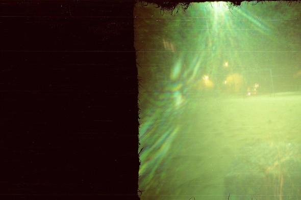 Пинхол. Итоги цвета. Изображение № 24.
