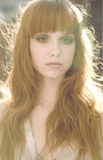 Carolin Palmgren. Изображение № 32.