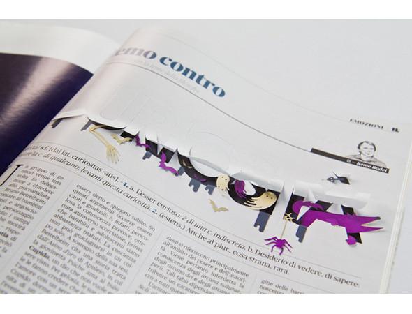 Design Digest: Самое интересное в мире дизайна и искусства за неделю. Изображение № 17.
