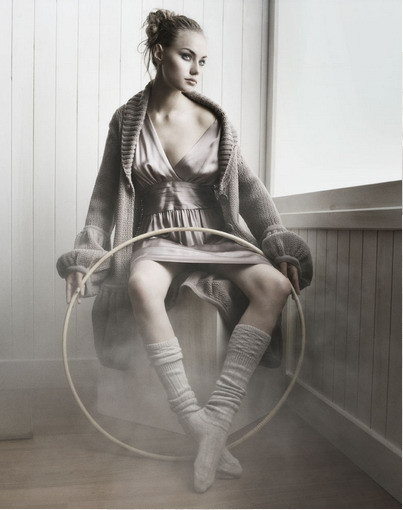 Фотограф: Сигне Вилструп. Изображение № 32.