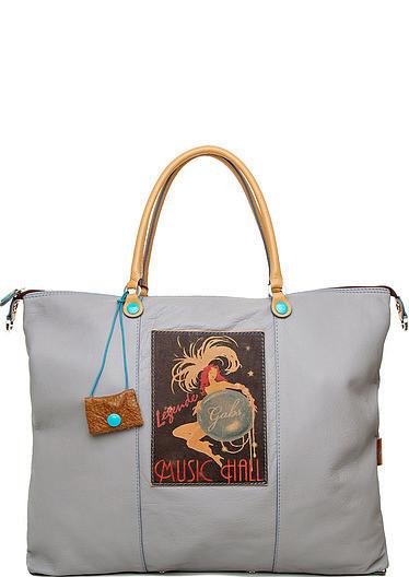 Изображение 25. Сумка превращается, превращается сумка..... Изображение № 25.