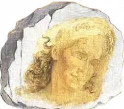 sekstil-venera-yunona