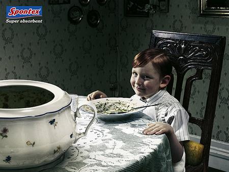 Childhood byLippoth. Изображение № 17.