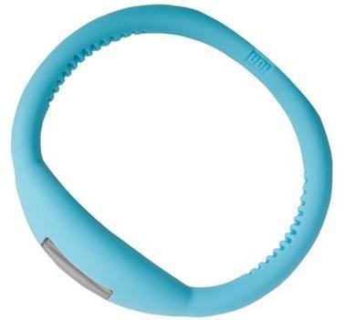Силиконовые часы-браслеты IOION. Изображение № 7.