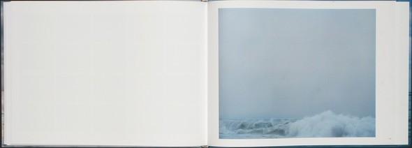 Летняя лихорадка: 15 фотоальбомов о лете. Изображение №83.