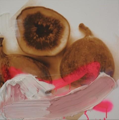 Новые имена: 30 художников, которых будут обсуждать в 2012-м. Изображение № 51.
