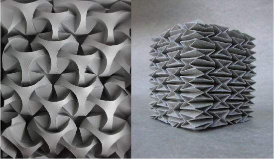 Оригами и все остальное. Изображение № 9.