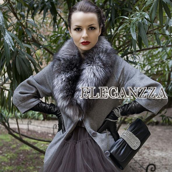 Новогодняя коллекция вечерних сумок ELEGANZZA. Изображение № 8.