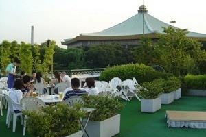 Изображение 4. Япония - недорогая страна!.. Изображение № 4.