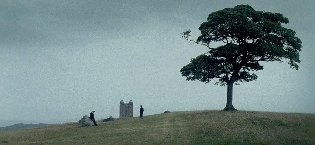 Видеопрокат: Лучшие фильмы 2012 года. Изображение № 3.
