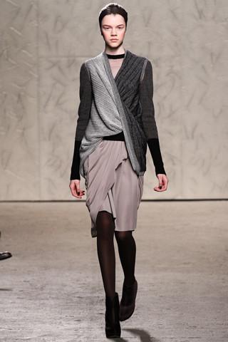 Новости моды: Выставки Chloe и Salvatore Ferragamo, Vogue в Таиланде и проект Michael Kors. Изображение № 14.