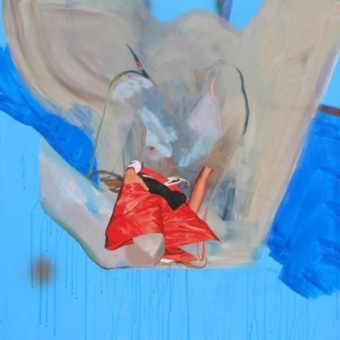 Новые имена: 30 художников, которых будут обсуждать в 2012-м. Изображение № 6.