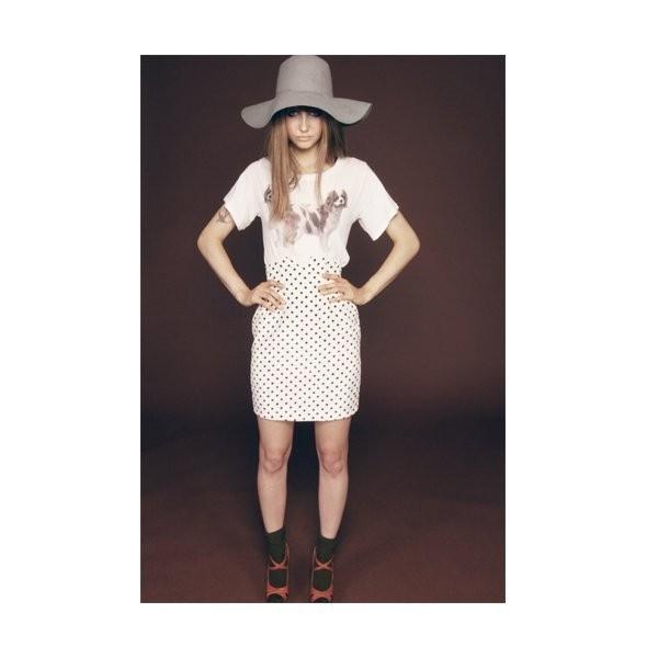 Лукбуки: Adidas by Stella McCartney, X'U и другие. Изображение № 144.