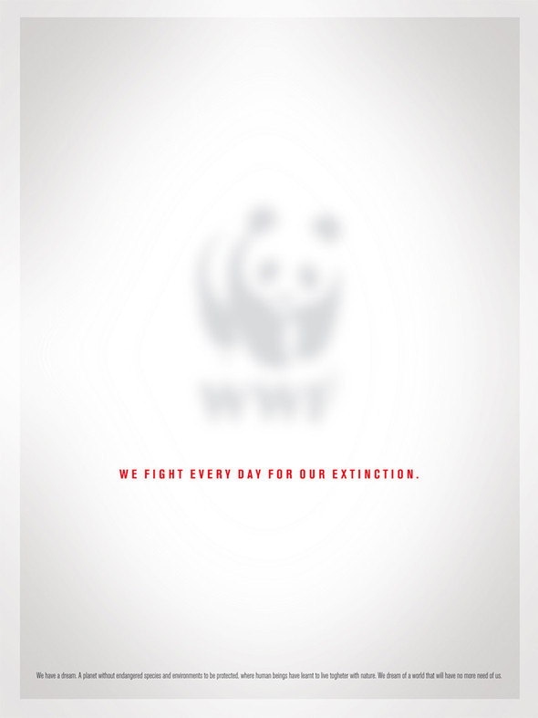 Всемирный фонд дикой природы: заживую планету. Изображение № 17.