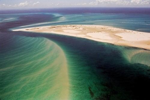 Изображение 28. Море и небо-два символа бесконечности.. Изображение № 27.