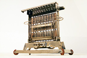 Интернет-музей тостеров. Изображение № 23.