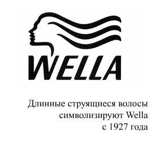 Создание логотипа. Смысл. Изображение № 7.