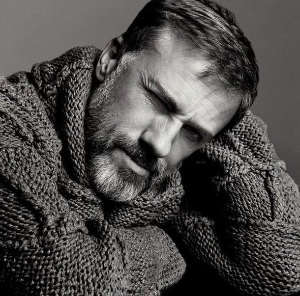 """New York Times номинаннты на """"Оскар"""". Фотосессия. Изображение № 2."""