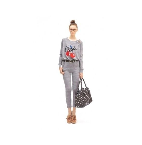 Изображение 49. Лукбуки: Atelier Versace, Sandro, Sonia by Sonia Rykiel и другие.. Изображение № 94.