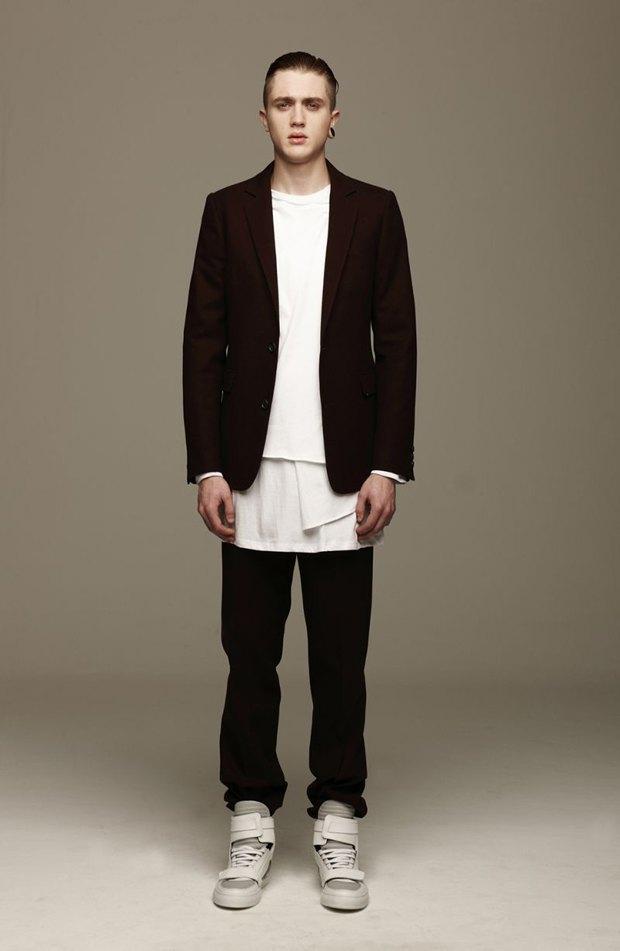 Marni и Marc Jacobs выпустили новые лукбуки. Изображение № 78.