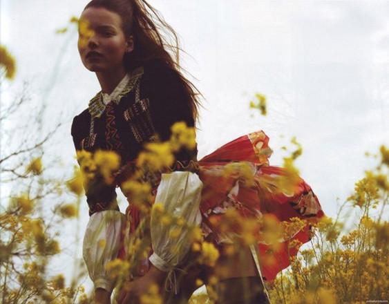 10 Magazine, весна-лето 2004. Изображение № 88.