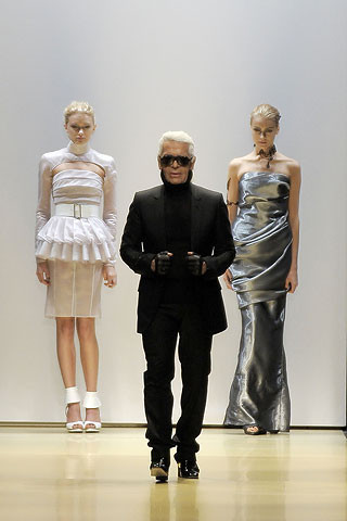 Кто самый модный?. Изображение № 2.