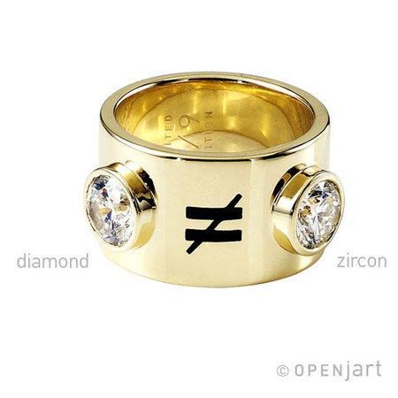 Diamond Inside. Изображение № 19.