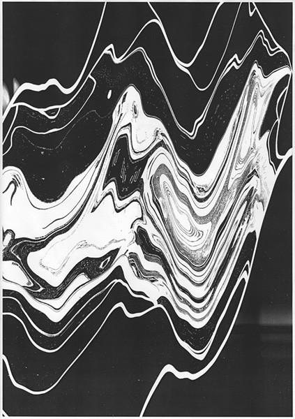 Ира Кикина, графический дизайнер. Изображение № 180.