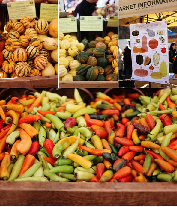 Изображение 6. Фотограф Alice Gao о вкусной еде и не только.. Изображение № 11.