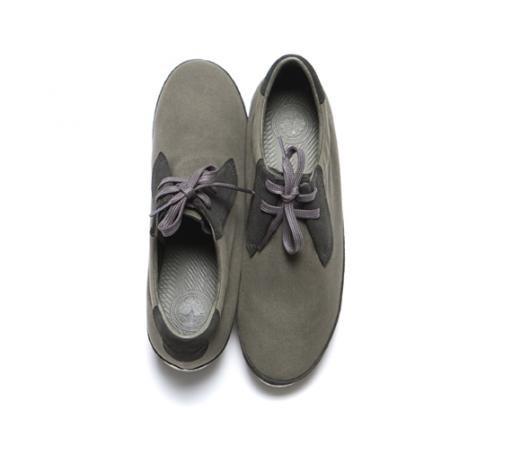 Обувь сосмаком: Gourmet footwear fall 09. Изображение № 5.