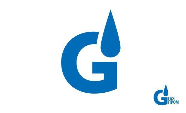Редизайн: Новый логотип «Газпрома». Изображение № 8.