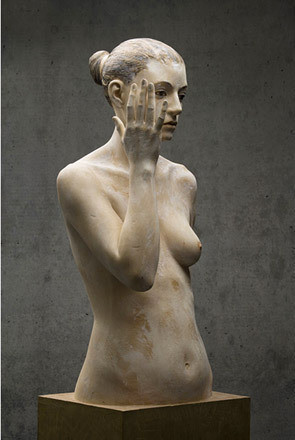 Изображение 11. 14 современных скульпторов.. Изображение № 9.