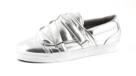 CIPHER – новое имявмире sneakers'ов. Изображение № 6.