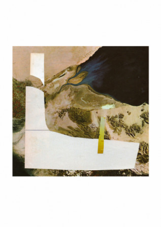 Новые имена: 30 художников, которых будут обсуждать в 2012-м. Изображение № 229.