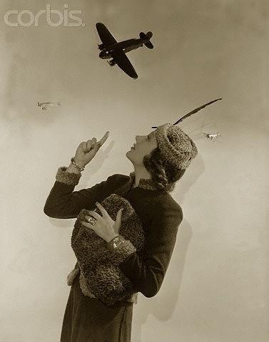 Cecil Beaton. Изображение № 29.