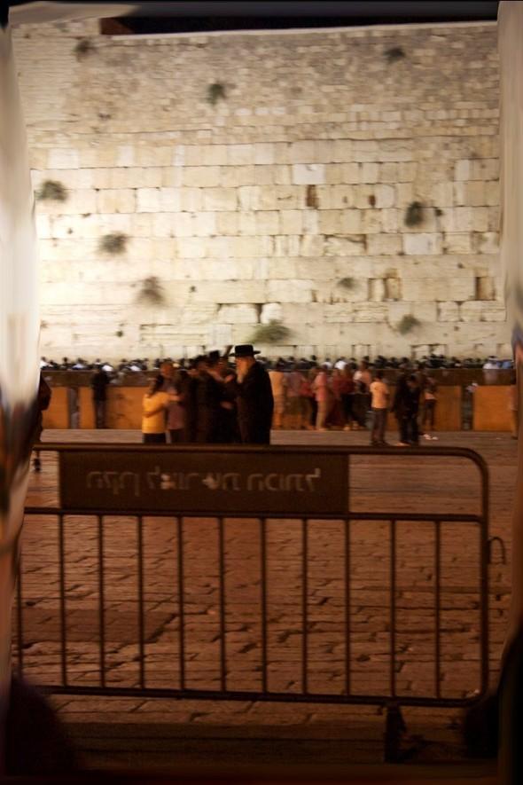 Israel. The Holy Land. Изображение № 33.