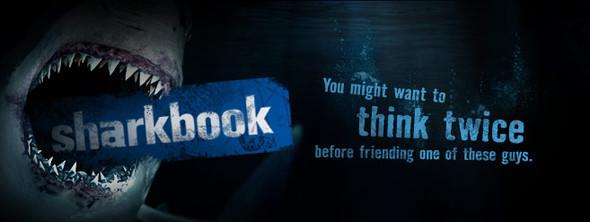Shark week 2009. Изображение № 1.