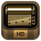 50 приложений для создания музыки на iPad. Изображение №34.