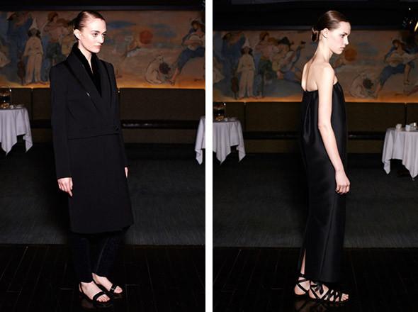 Неделя моды в Нью-Йорке: Мнения. Изображение № 39.