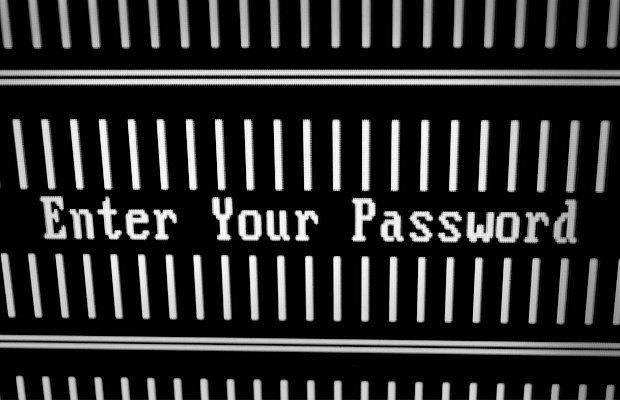 Поставьте менеджер паролей прямо сейчас. Изображение № 4.