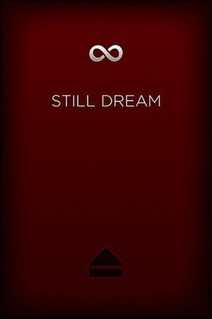 Жизнь есть сон: «Начало» Нолана становится реальностью. Изображение № 6.