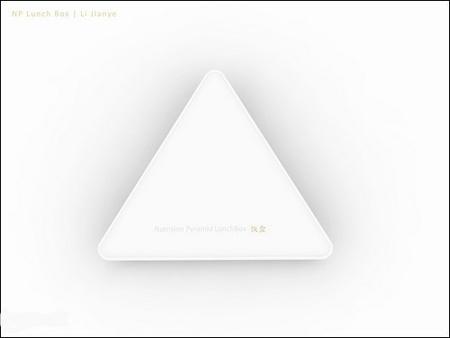 Пирамида пищи. Изображение № 2.