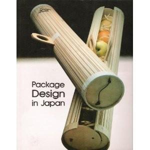 Изображение 10. Книги и альбомы про упаковку: какие они бывают.. Изображение № 6.